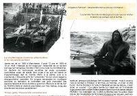 James Wharram, Aventurier Celeste Ou Architecte Visionnaire?