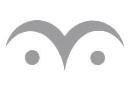 Wharram eyes logo
