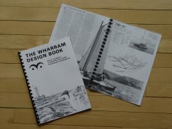 Wharram Design Book