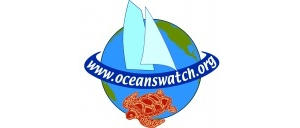 www.oceanswatch.org