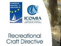 Recreational Craft Directive