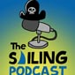thesailingpodcast's picture