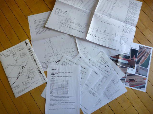 Amatasi Study Plan