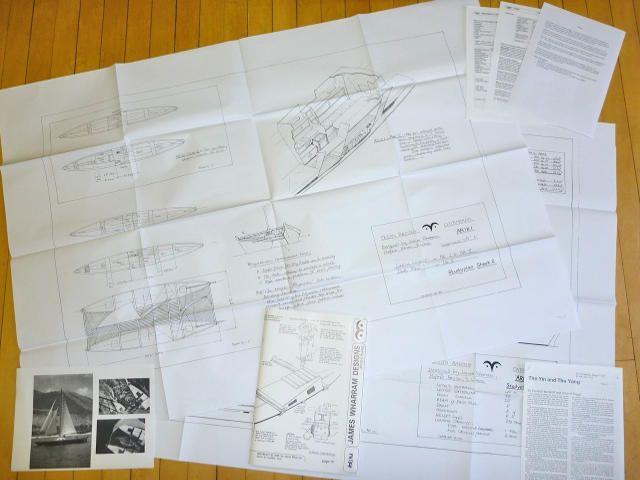 Ariki Study Plan