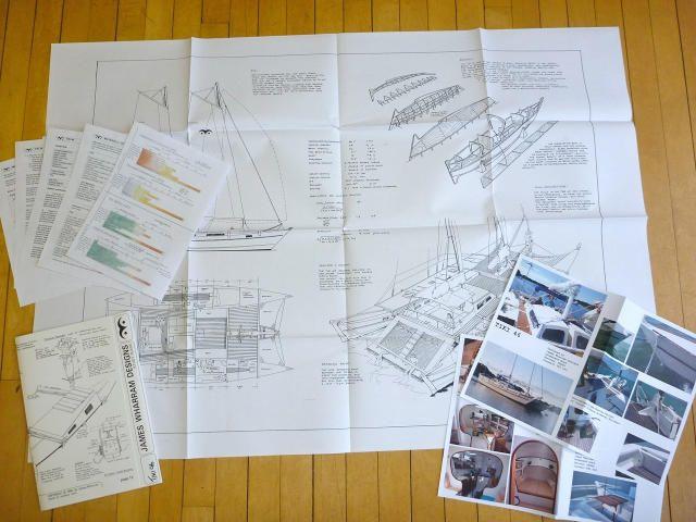 Tiki 46 Study Plan